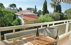 Holiday apartment 1022660 for 4 persons in Antibes