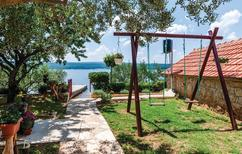Holiday apartment 1022713 for 4 persons in Vrkica Stan