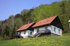 Ferienhaus 1022725 für 6 Personen in Starkov