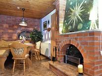 Ferienwohnung 1022738 für 2 Personen in Steinbach-Hallenberg