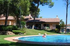 Ferienhaus 1022745 für 7 Personen in Playa de Pals