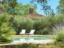 Ferienhaus 1022755 für 4 Personen in Murviel-les-Béziers