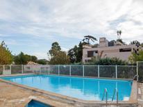 Vakantiehuis 1022762 voor 6 personen in Toulon