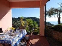 Ferienhaus 1022770 für 6 Personen in Lerici