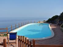 Ferienhaus 1022782 für 6 Personen in Costa Paradiso