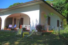 Maison de vacances 1022797 pour 6 personnes , Castellina Marittima
