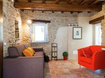 Vakantiehuis 1022803 voor 4 personen in Pascoso