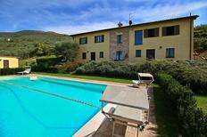 Ferienwohnung 1022810 für 2 Personen in Trevi