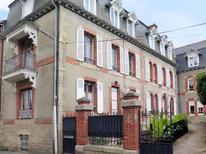 Semesterhus 1022883 för 8 personer i Saint-Quay-Portrieux