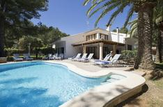 Holiday home 1022914 for 10 persons in Port de Pollença