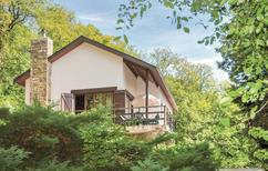 Holiday home 1022918 for 6 persons in Durbuy