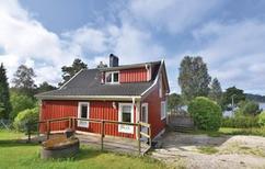 Ferienhaus 1022974 für 4 Personen in Hedekas