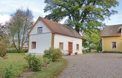 Vakantiehuis 1022977 voor 5 personen in Vadstena