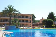 Holiday apartment 1022993 for 4 persons in Playa de Pals