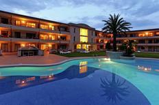 Appartement 1022994 voor 4 personen in Playa de Pals