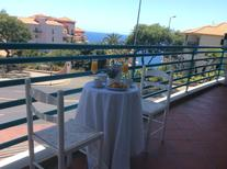 Holiday apartment 1023017 for 7 persons in Funchal