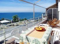 Appartement de vacances 1023056 pour 6 personnes , San Lorenzo al Mare