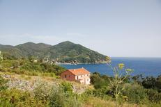 Holiday home 1023061 for 11 persons in Levanto