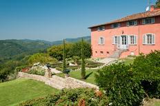 Ferienhaus 1023064 für 8 Personen in Querce