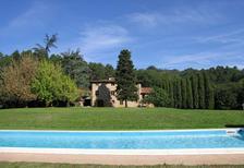 Ferienhaus 1023065 für 10 Personen in San Martino in Freddana