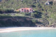 Holiday home 1023069 for 10 persons in Santa Teresa di Gallura