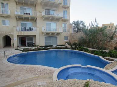Holiday apartment 1023075 for 5 adults + 2 children in Qala