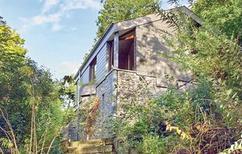 Dom wakacyjny 1023181 dla 4 osoby w Durbuy