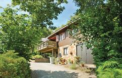 Holiday home 1023182 for 6 persons in Durbuy