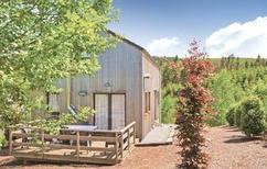 Rekreační dům 1023185 pro 6 osob v Houffalize