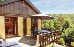 Maison de vacances 1023187 pour 4 personnes , La Roche-en-Ardenne