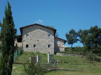 Holiday home 1023254 for 15 persons in Barberino di Mugello