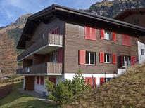 Holiday apartment 1023266 for 5 persons in Wengen