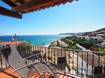 Holiday apartment 1023281 for 4 persons in Llanca