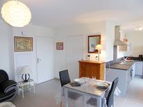 Holiday apartment 1023303 for 2 persons in Saint-Malo