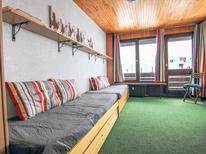 Holiday apartment 1023322 for 4 persons in Tignes