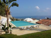 Holiday apartment 1023411 for 6 persons in Cefalù