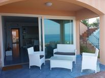 Holiday apartment 1023414 for 4 persons in Cefalù