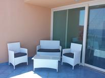 Holiday apartment 1023419 for 6 persons in Cefalù