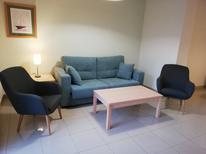 Holiday apartment 1023450 for 6 persons in l'Escala