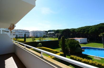Appartement de vacances 1023456 pour 5 personnes , Pals
