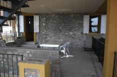 Ferienwohnung 1023471 für 5 Personen in Moniga del Garda