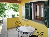 Holiday home 1023590 for 4 persons in Valloria
