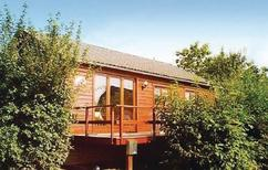 Holiday home 1023623 for 4 adults + 1 child in Somme-Leuze