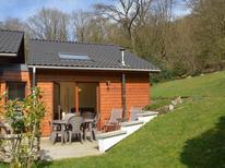 Vakantiehuis 1023664 voor 2 personen in Aywaille