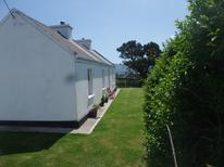 Holiday home 1023668 for 4 persons in Achill Island