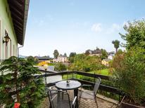 Appartement 1023672 voor 2 personen in Sebnitz-Lichtenhain