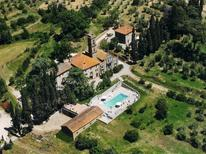 Holiday home 1023712 for 22 persons in Ciggiano