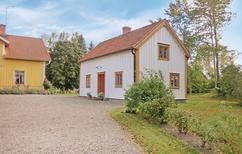Vakantiehuis 1023727 voor 5 personen in Vadstena