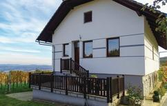 Holiday home 1023737 for 12 persons in Tanca Gora