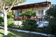 Holiday home 1023813 for 5 persons in Agios Ilias